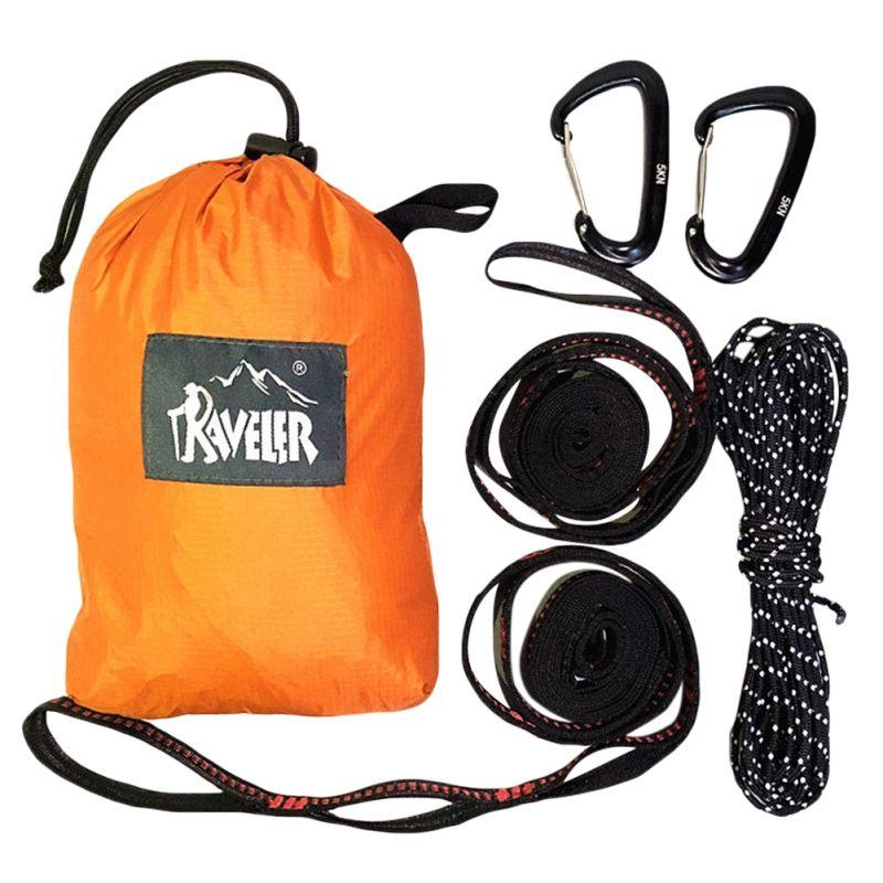 Multifuncional Outdoor chuva Poncho Backpack capa de chuva impermeável Tent Tarp Pegada terra Shelter Sheet