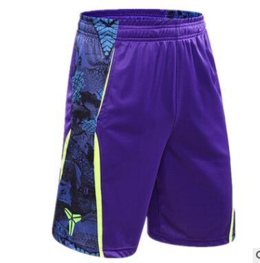 Compre Pantalones Cortos De Baloncesto 696fd60a8fbf