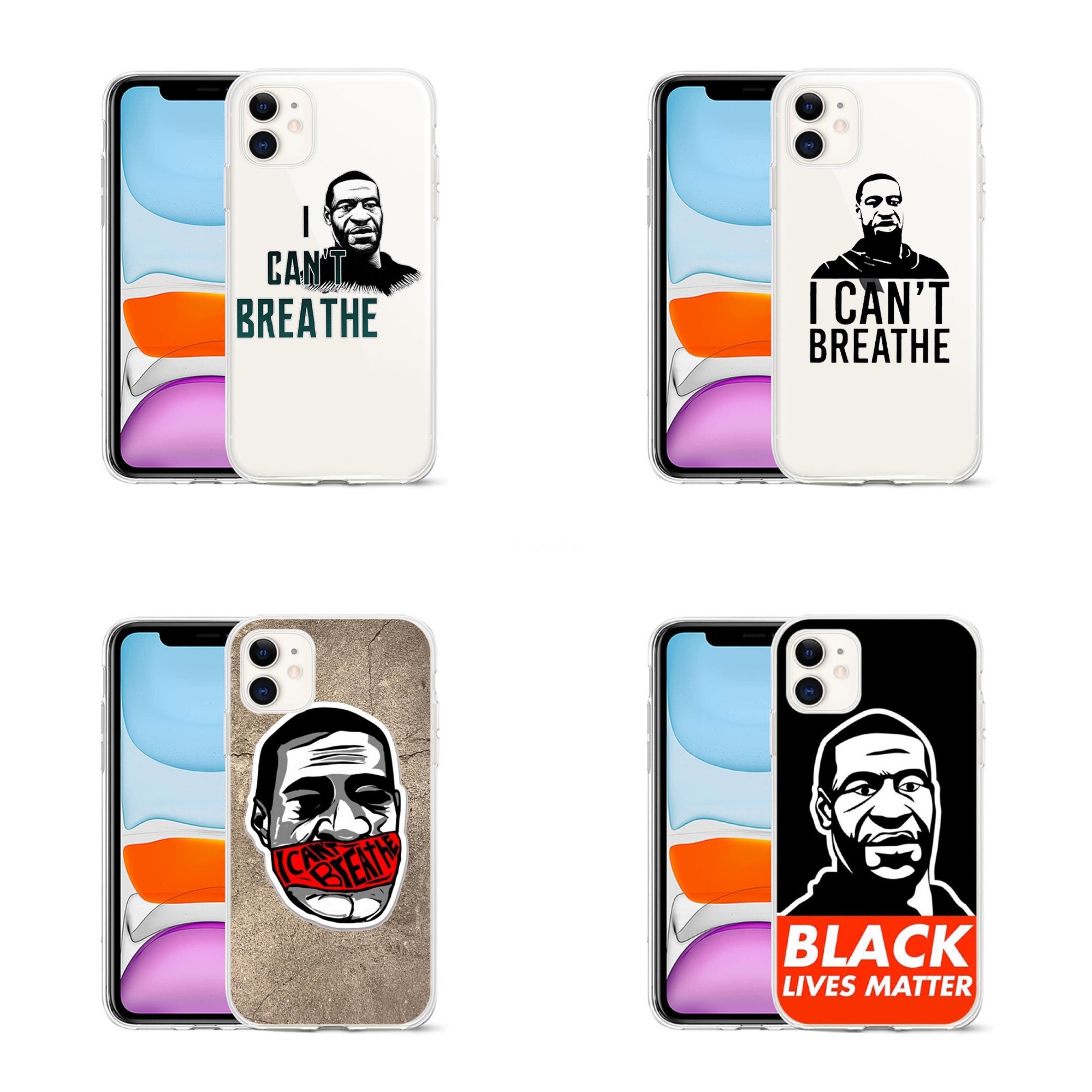 Retro Imprimer Lettre téléphone pour iPhone 11 Pro X Xs Max Xr 7 7Plus 8 8Plus 6 6S plus 11Pro Tpu Pu cuir Retour couverture Défilé de mode Resp # OU9