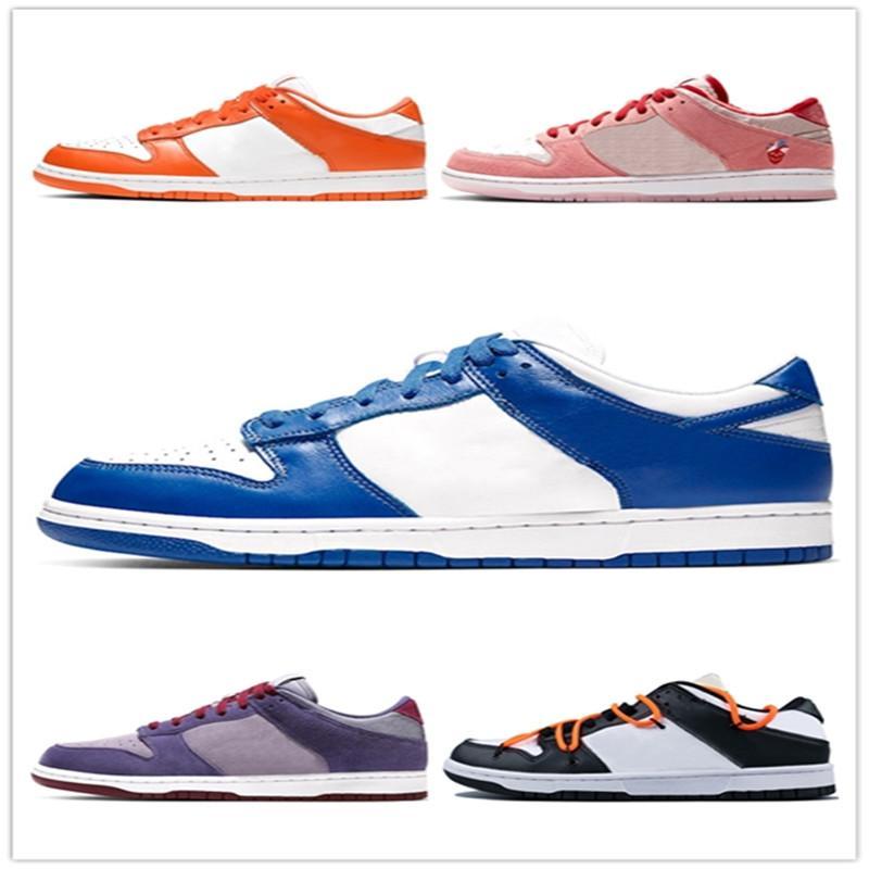 Nike Air Max Retro Jordan Shoes 2020 1s обувь SB Dunk белый баскетбол обувь Мужская SCOTTS макает низкой Raygun Tie Dye Странная любовь валентинки день тренеры кроссовки