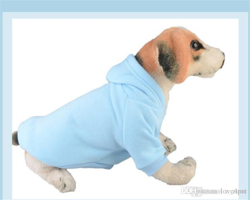 XXL German shepherd Dog Cute Pups Animals Zip Zipped Hoodie Hoody Jacket M