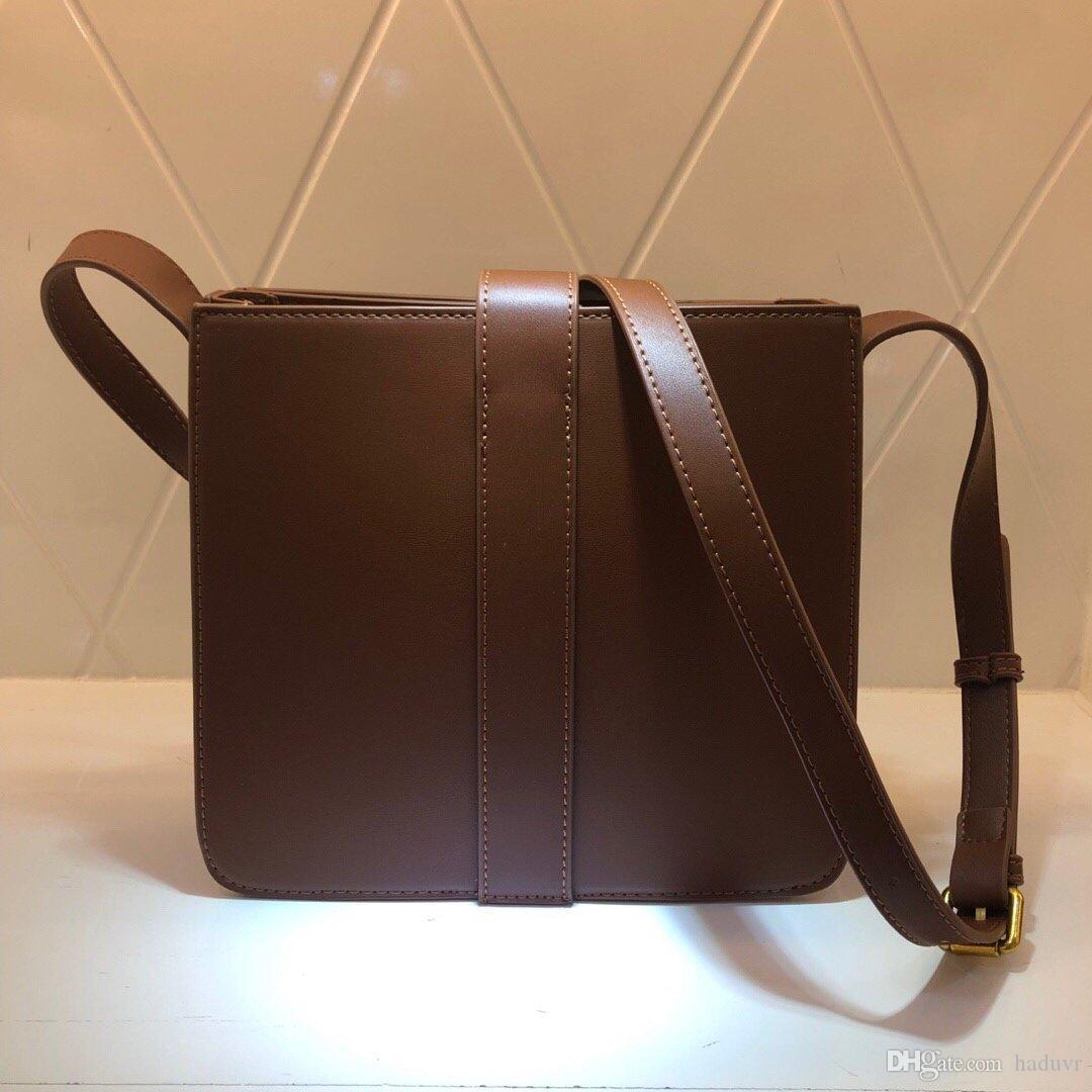 sacs de tronc de luxe concepteur dame avec Totes épaule sequins et un mode de ceinture sacs véritables sacs de ceinture en cuir véritable