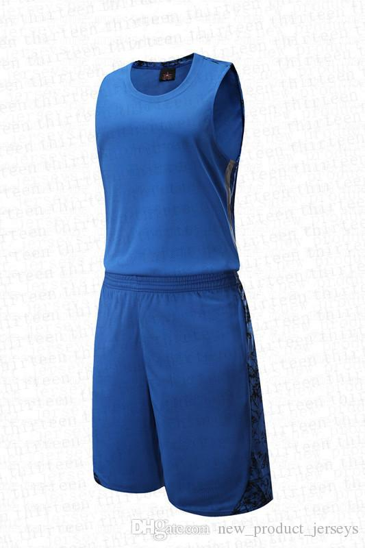 0019 Lastest Homens Football Jerseys Hot Sale Outdoor Vestuário Football Wear alta Quality4444231gf3f3 3321434