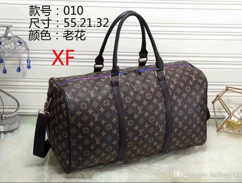 kadın kılıf çanta deri Çapraz vücut tasarımcı çantaları çanta Debriyaj torbalar için yüksek kaliteli lüks omuz çantaları