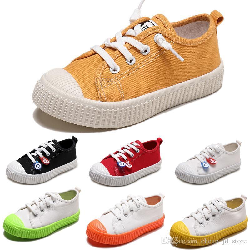 Discount Non Brand Lazy Kids Shoes Boy