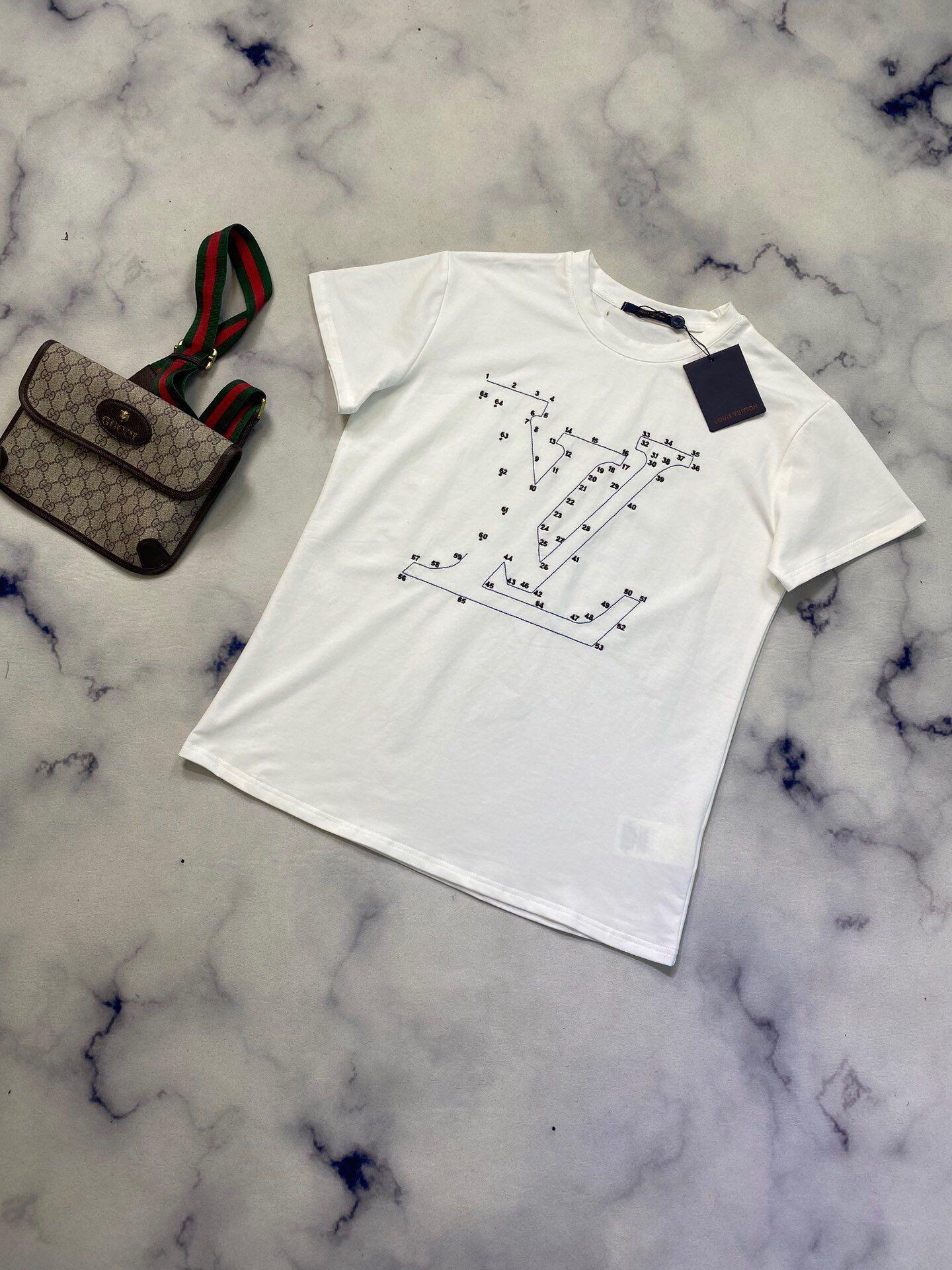 Designer Damen-Kurzschlusshosen der Frauen Sporthosen neue freies Verschiffen heiß gut aussehend lässig N464 empfehlen