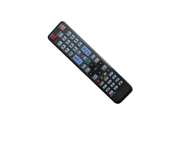 Télécommande Samsung AA59-00465A HE46A PS59D6910DS UA32D4000NW UE46D5000PW UE60D6505VS ME46A AA59-00446A ME55A UE46D6510WS hd LCD TV