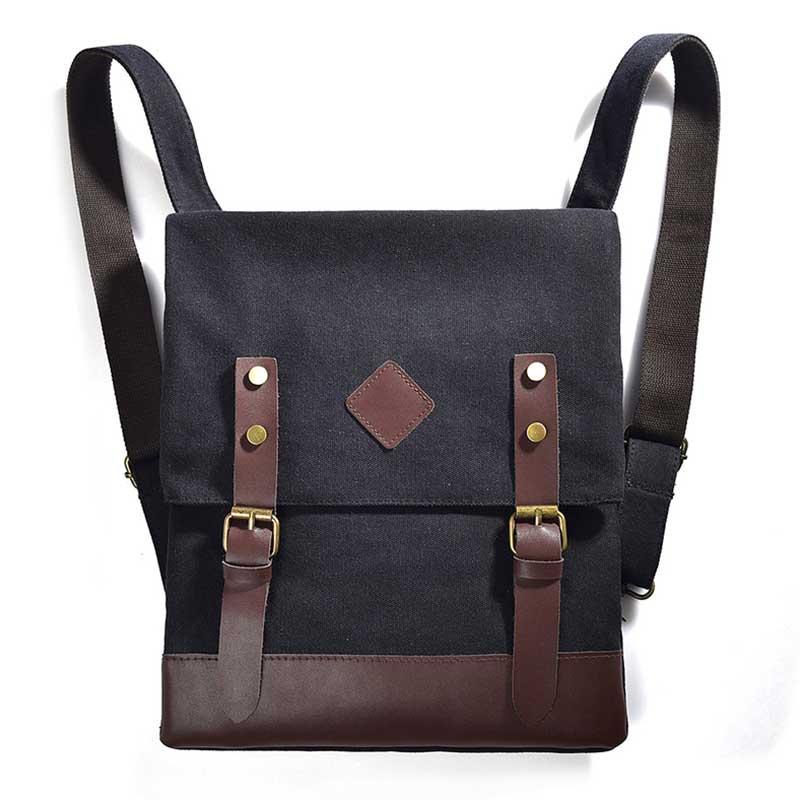 Frauen Mode Womens Bücher Schulrucksack Handtasche Qualität Computertasche Designer Handtasche Rucksack Big Lady Bag Evkmg