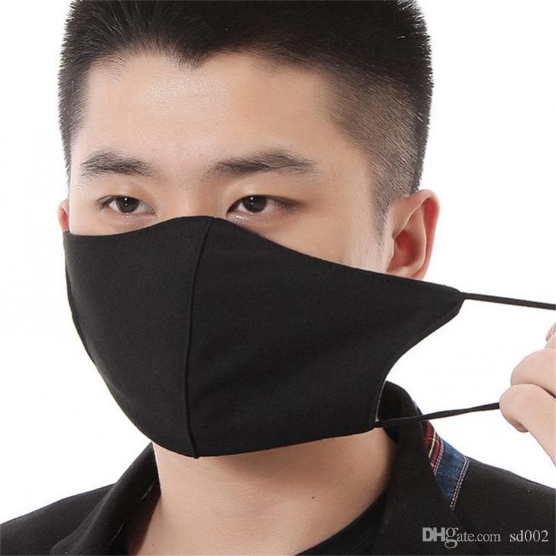 Mascherine 호흡 멀티 컬러 학생들 호흡은 H1 이루어질 것 성숙한 입 마스크 좋은 품질이 따뜻한 얼굴 마스크를 유지