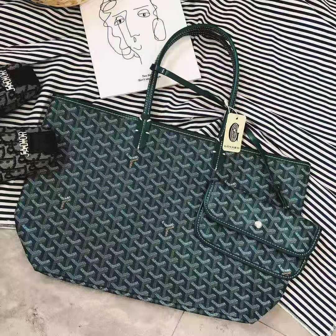 Sexy2019 East 2019 Gate Dog Emo Mini - خضار تسوق باللون الأزرق أنت حقيبة محمولة للأطفال والأم لحزمة وقت الفراغ