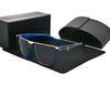 Atacado-Top Quality New Fashion Sunglasses For Man Mulher Eyewear Brand Designer Óculos de Sol UV400 Lentes com caixa de varejo e caso