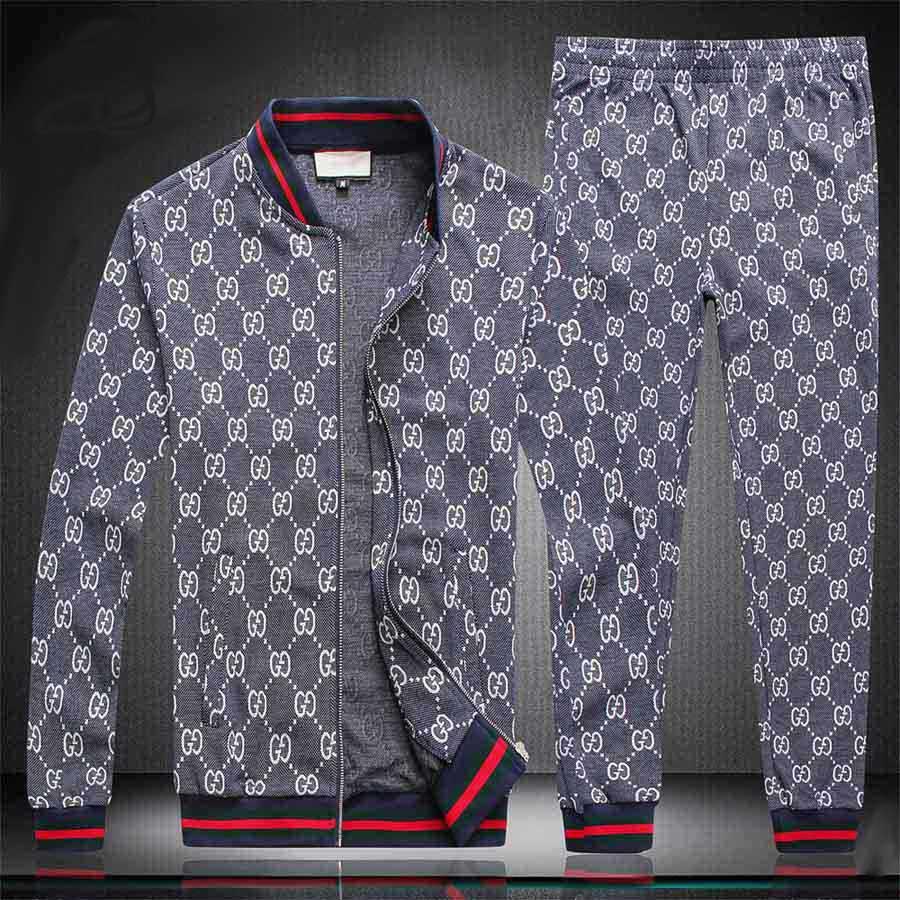 NEW Satz sweatsuit Designer Anzug für Frauen Männer Hoodies + pants Herrenmode Sweatshirt Pullover beiläufige Tennis Sport Tracksuits Sweat Suits