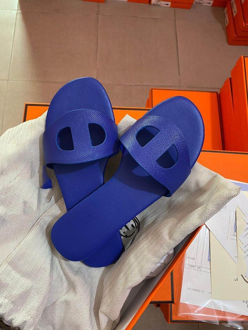 Invia libero 2020 Pantofole donna di nuovo modo di estate sexy del serpente della fasciatura trasversale piani delle signore della parte inferiore dei sandali B700 # 287