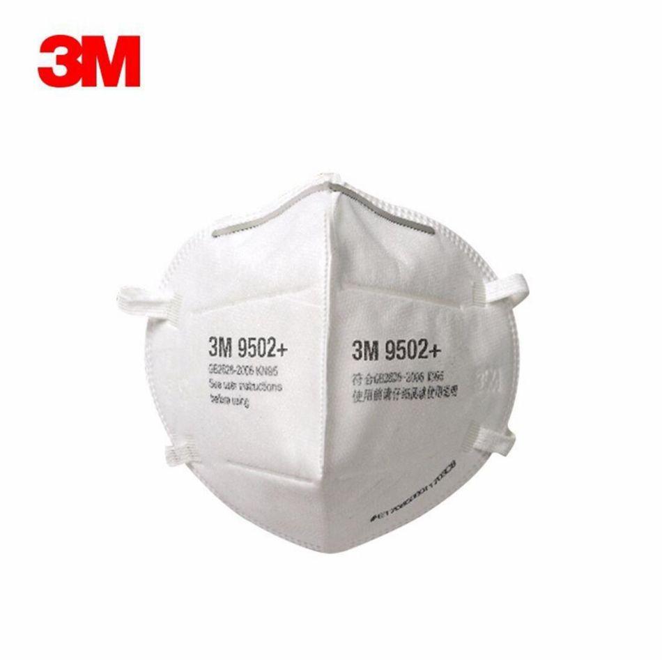 3m maske