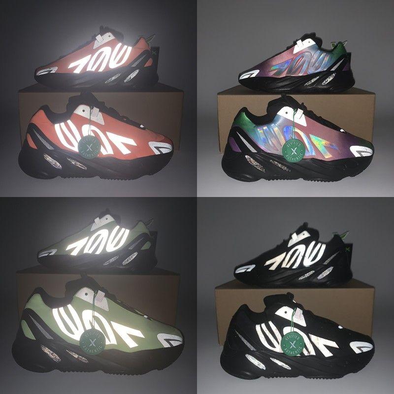 Hombres Mujeres Reacción en Cadena Zapatos de Diseñador de Moda de Calidad Superior de Lujo Zapatos Casuales Distrito Medusa Link-Relieve Sole Trainer