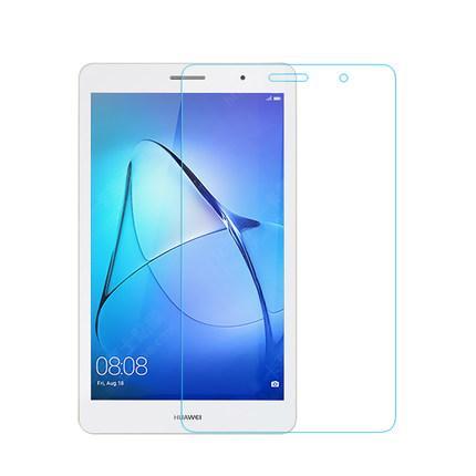 Закаленное стекло пленка для Huawei screen protect MediaPad T3 8 8.0 8 дюймовый планшет