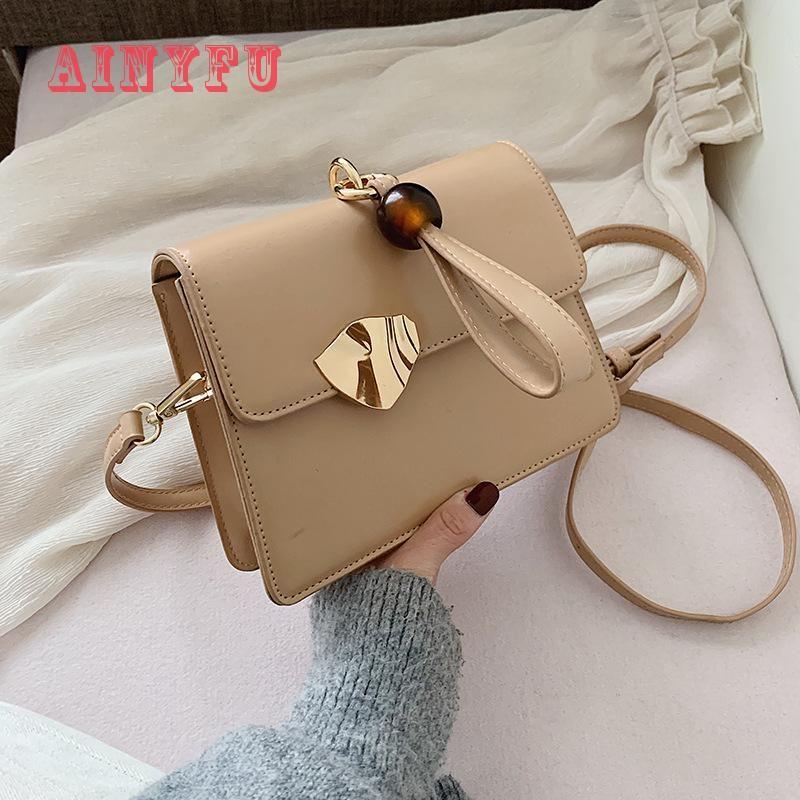 ROUNDMEUP Gift Anime Stylish Messenger Bag//Lap Top Bag Inches MB Gift-8 15 x 11
