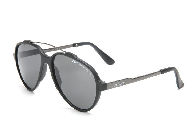 2019 designer de lunettes de soleil pour hommes de la marque 1189 de lunettes de soleil de qualité supérieure pour hommes et femmes a conçu des lunettes de soleil