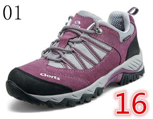 2019 nouvel homme wome chaussures de randonnée en plein air chaussures de course de sport Ae00ff05540100016