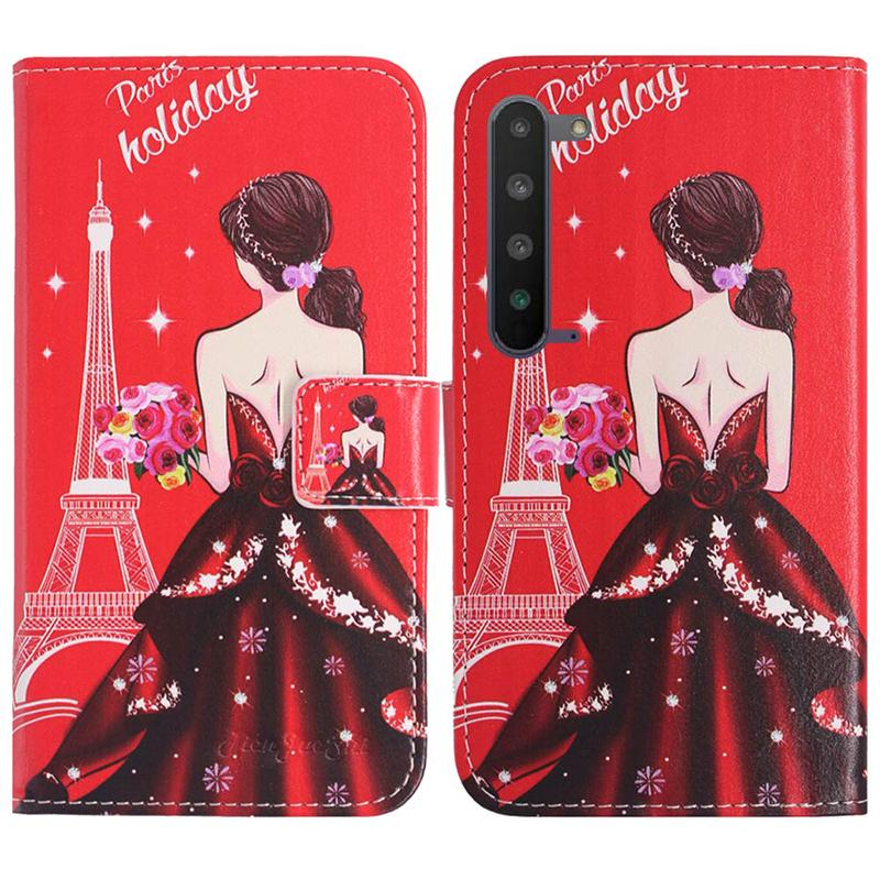 YLYH TPU Silicone Protection Lovely Leather Rubber Gel Cover Phone Case For Sharp Aquos R 5G V Fashion Style Pouch Shell Wallet Etui Skin