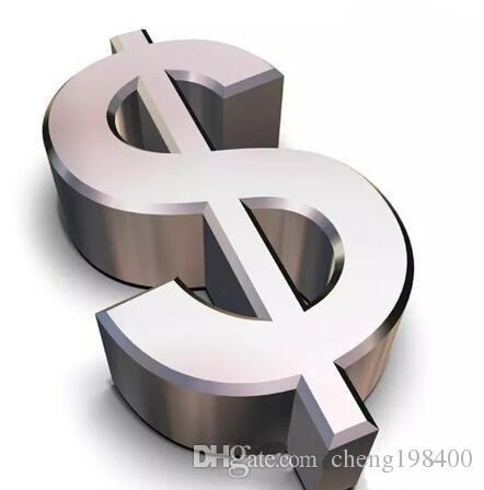 19/20 compõem o link dedicado Diferença de Preço, transporte compõem Mjoyhair um link dedicado a diferença