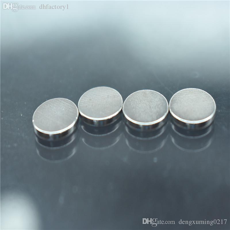 Бесплатная доставка 100шт/лот сильный круглый магниты N50 в диам.12 * 1.2 мм редкоземельный неодимовый дисковый Магнит стена изображения