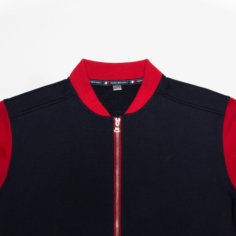 Marca de moda para hombre Chaquetas Abrigo para el diseñador de otoño Chaqueta de manga larga para hombres Casual Tamaño de la UE M-2XL Availiable