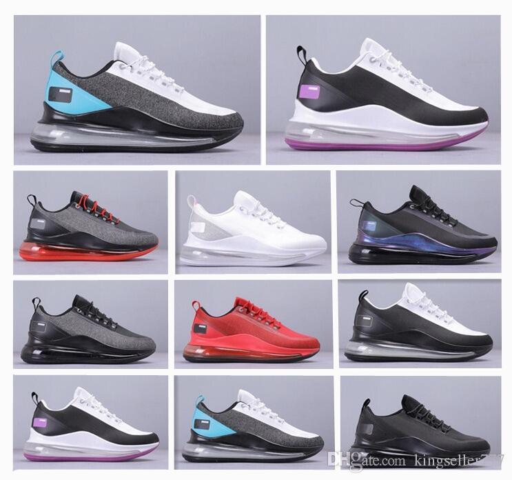 2020 sıcak Erkek Utility erkek kadın Pegasus Spor Ayakkabı boyutu 36-45 360 Yeni sneaker erkek ve kadınlar siyah beyaz Koşu Ayakkabı spor çalıştırmak