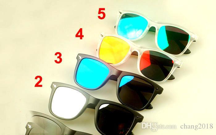 бренд дизайнер солнцезащитные очки мода мужские женские солнцезащитные очки для мужчины женщина на открытом воздухе езда на велосипеде спортивные винтажные солнцезащитные очки tzod1088