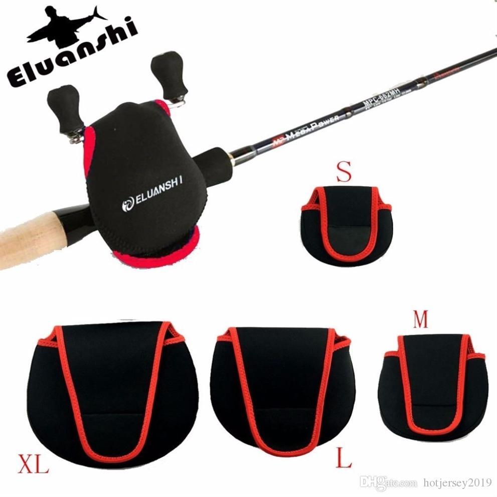 Box Carp cover fishing bag for case rod Lure reel men messenger Bait Backpack Coil Tackle Holder Tool Waist Shoulder fish alarm #85261