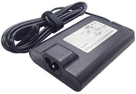 Huiyuan Ajuste para 19V 2.1A 40W PA-1400-1424 adaptador de CA 3.01.1 mm para Samsung Series 9 NP900X3C-A01US NP900X4C-A07US cargador de batería