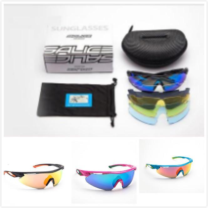 2019 Mode Lunettes De Soleil Polarisées Hommes Marque sport En Plein Air Lunettes Femmes Googles Lunettes de soleil UV400 Oculos vélo sunglasse