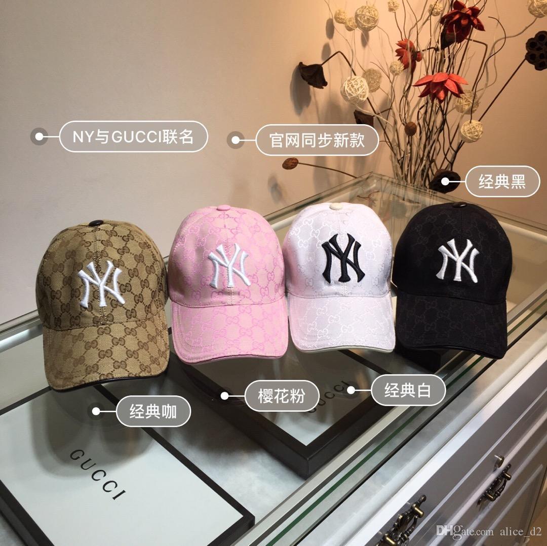 hot moda Snapback boné de beisebol para mulheres dos homens Casquette Esporte Hip Hop das mulheres dos homens Cap Basketball gorra osso ajustável baratos