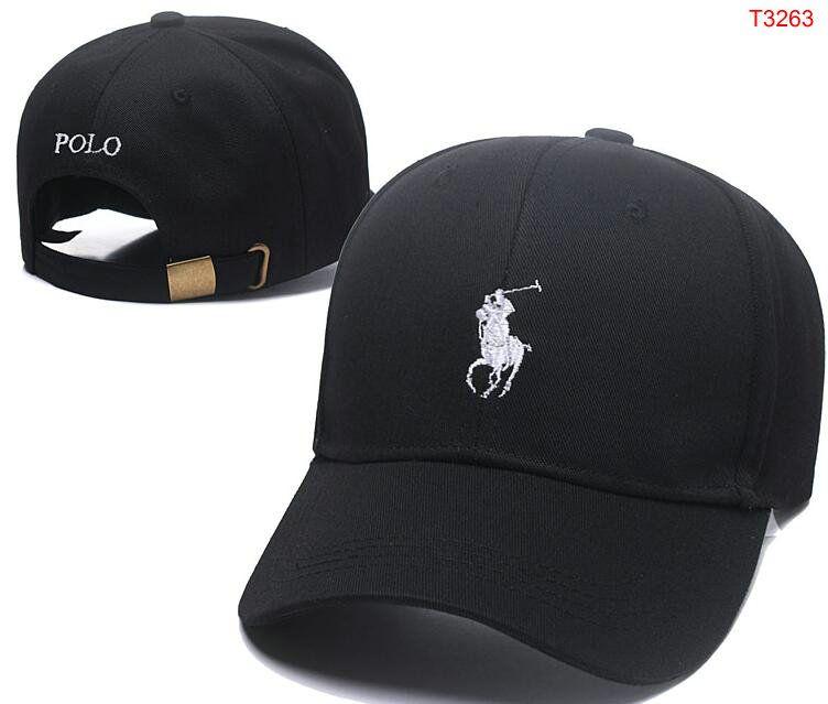 Nouvelle arrivée pas cher loisirs de plein air de bande dessinée la nouvelle casquette de baseball de polo Football rétro mode osseuse Snapback casquette gorra papa chapeau 00
