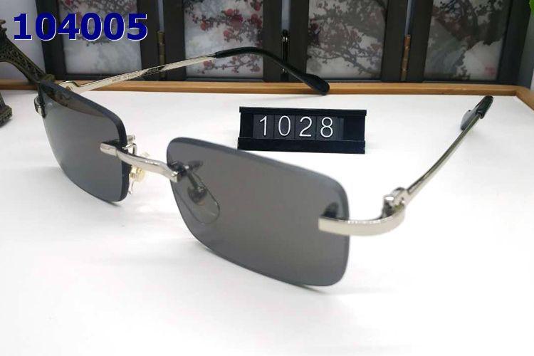 Бесплатная доставка 2017 новых бренд солнцезащитных очков для мужчин белого рога буйвола очки женщины дерево бамбука размахивали очки приходят с коробкой люнетами