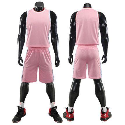2020 rosso NCAA Drago cinese Uomini College Basketball Maglie Uniforme di basket, per adulti maglietta buon affare, su misura Jersey Abbigliamento