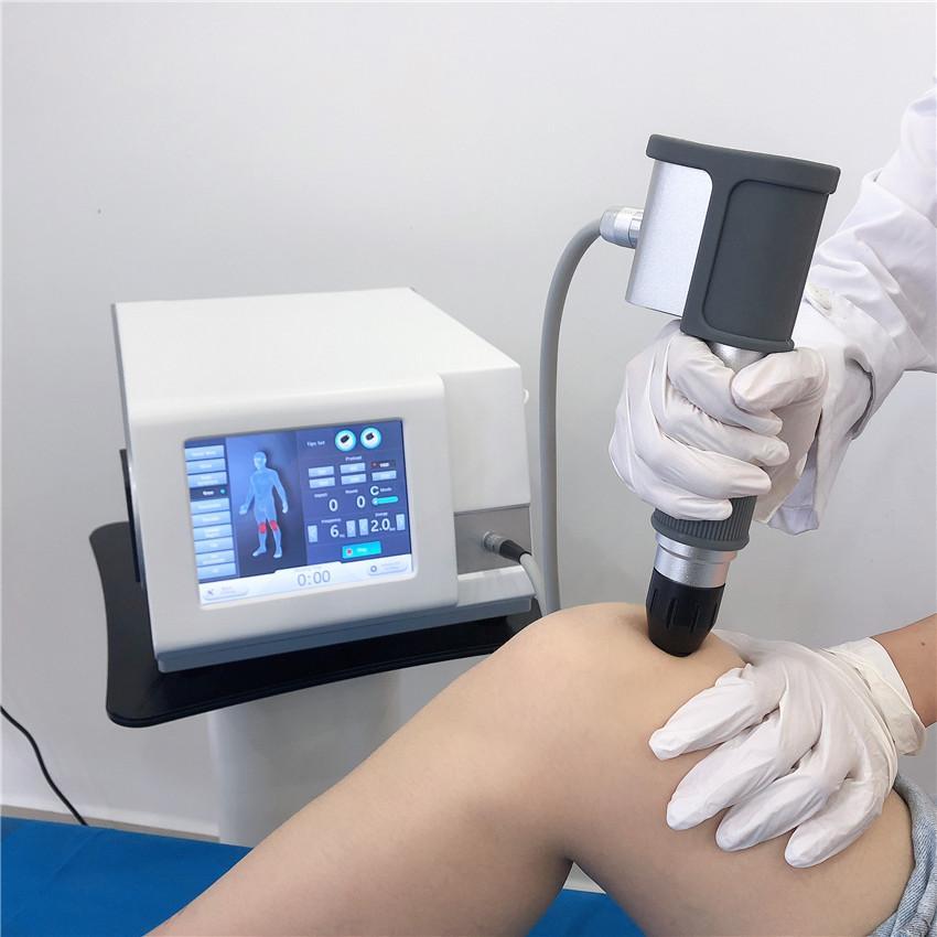 Hot sale onda de chouqes shock wave therapy machine for disfuncion erectildisfuncion erectil/Hot slae hfisioterapia shokc wave machine ED