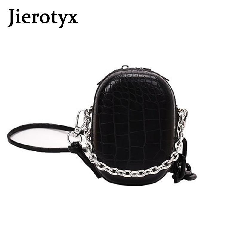 Kadınlar Taşınabilir İçin JIEROTYX Nefis Kadife Küçük Flap Çanta Bayan Omuz Çantaları Moda Zinciri Crossbody Çanta