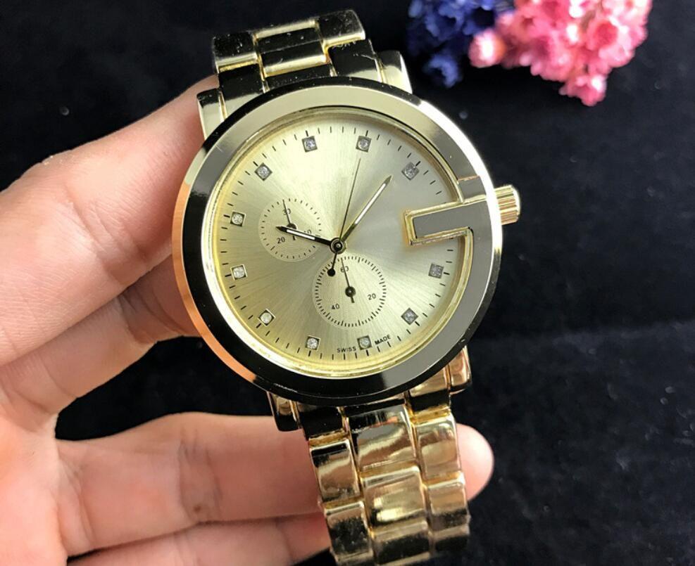 top luxury watch men women calendar black bay designer diamond watches wholesale high quality women dress rose gold clock reloj mujer