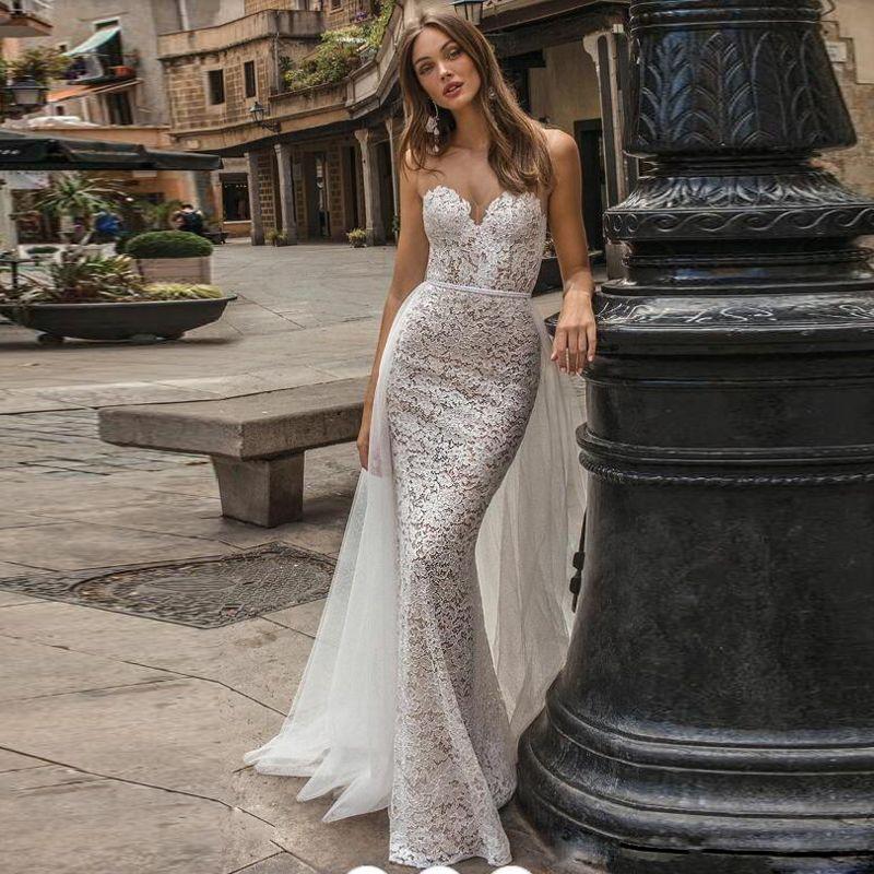 Temecula Maxi Dress | Dramatic sheer net maxi with allover