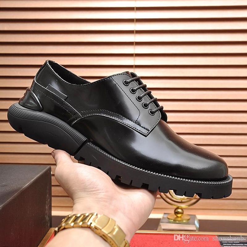 luxury shoes sale