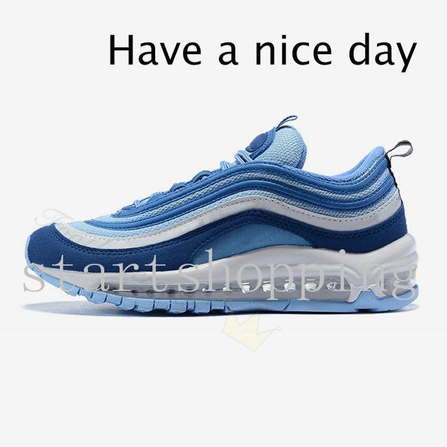 4179 essay about cell phones in school.php]essay Couple Shoes Nike Free Rn Flyknit Fly Line Running Shoes Shopee