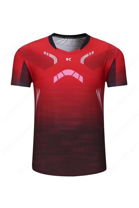 0046402080 Lastest Men Football Jerseys Hot Sale Outdoor Apparel Football Wear High Quality 2020