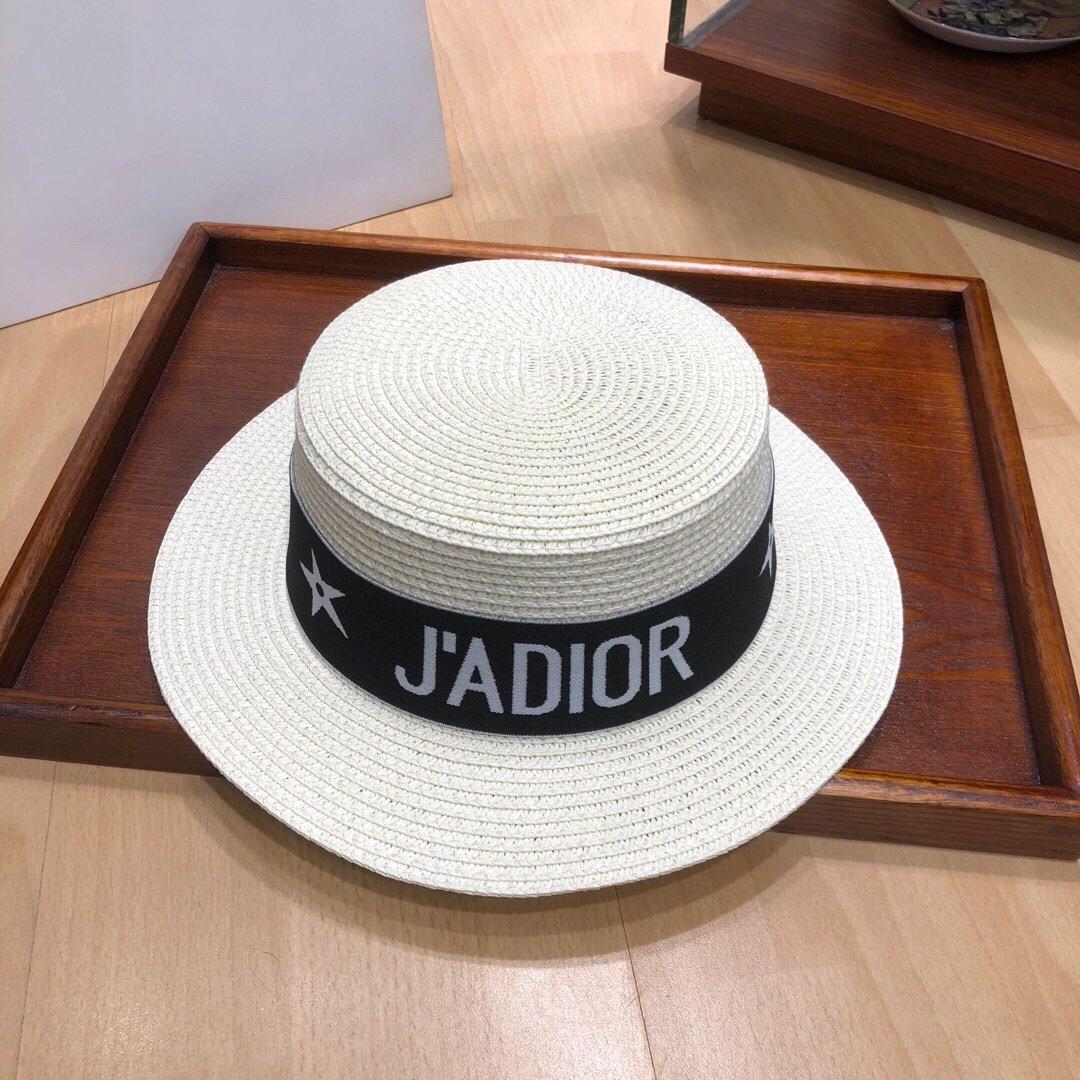 Mantener tejer ganchillo cálido y confortable casquillo hecho punto sombreros de copa El listado de 030.804 nuevos