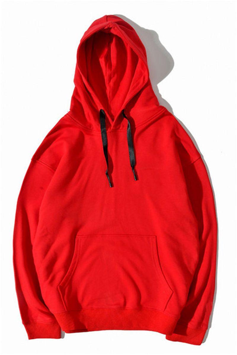 Hight Quality Fashion Casual Women's Long Sleeve Hoodies Brand Designer Spring Autumn Luxury Women's Hoodies.B100752Y