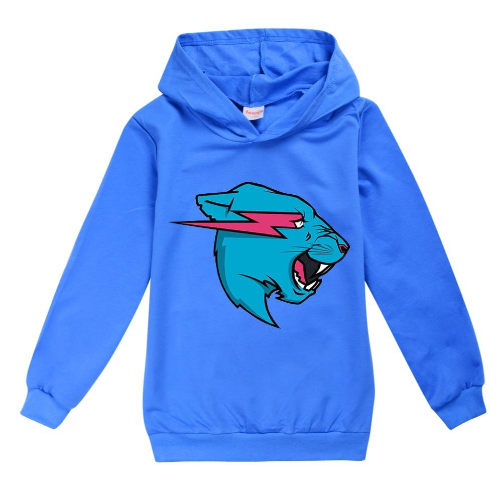 New children's hooded hooded sweater boys and girls hooded sweaterBaby, Kids Maternity Baby Kids Clothing Hoodies Sweatshirts
