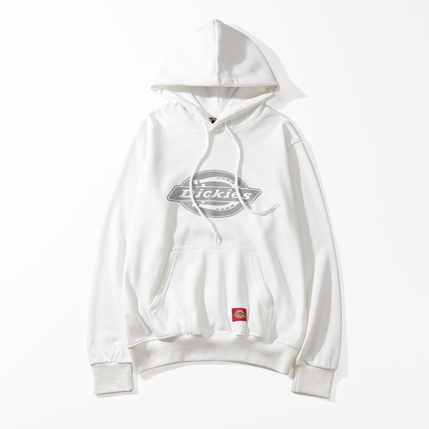 Logo Refletida-Moda Impresso Mens Womens Marca Designer Hip Hop Hoodies Casual moletom com capuz Masculino Feminino High Street pulôver
