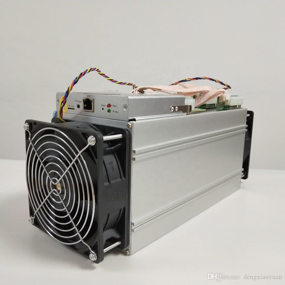 User Bitmain Antminer S9i 14 5th S Bitcoin Mining Machine S9j 14 5th S Antminer Bitcoin Miner Bitcoin Miners From Dengxianyuan Price Dhgate Com -