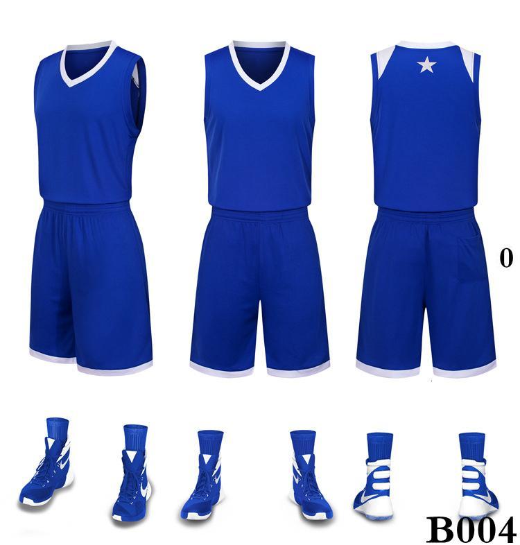 2019 para hombre blanco de Nueva Edición Número Nombre personalizado camisetas de baloncesto de tamaño personalizado La mejor calidad S-XXXL púrpura BLANCO NEGRO AZUL CFR4u
