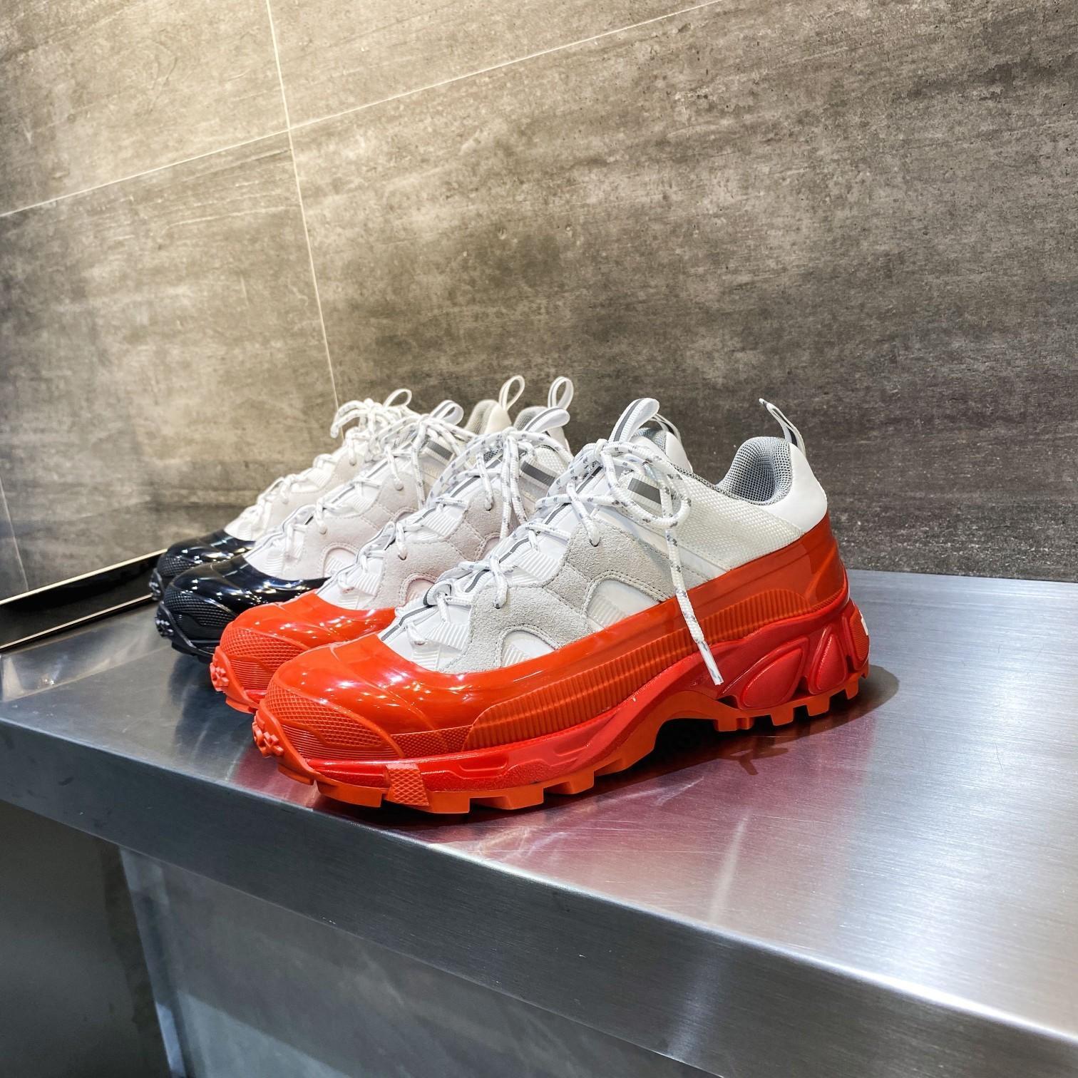 Fashion Hot Sell Famous Design Nagel Leichte Männer-Frauen-beiläufige Schuh-Breathable Männer Schuhe schnüren sich oben Walking Schuh